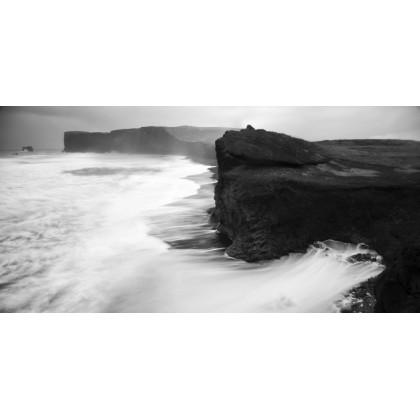 Κύματα 2